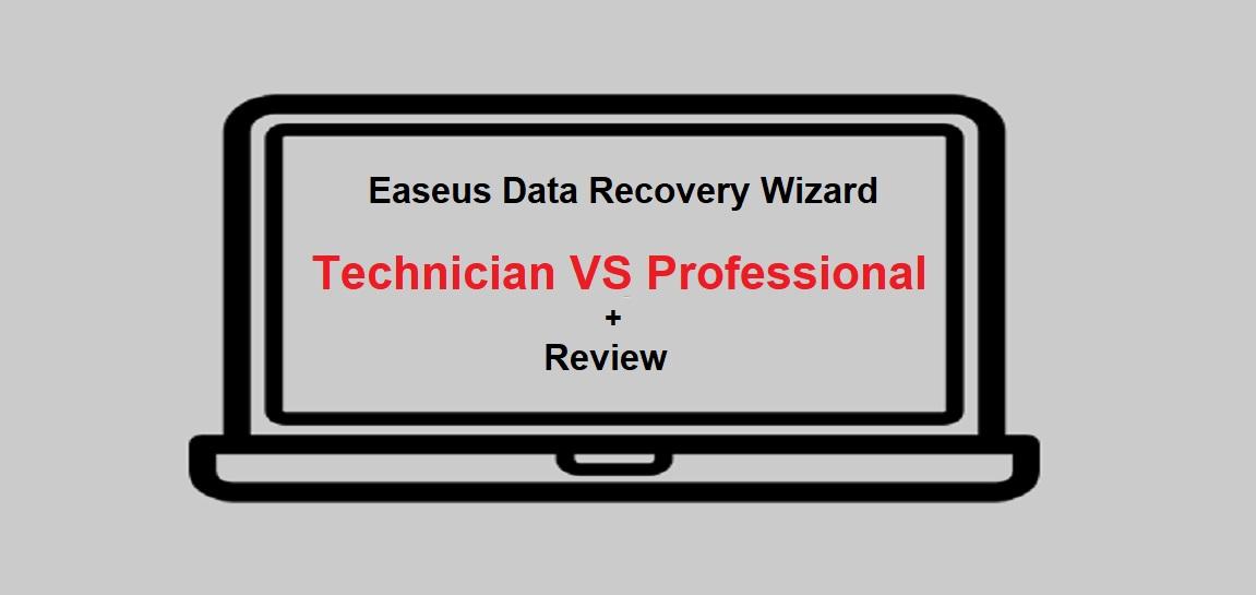easeus-data-recovery-professional-vs-technician